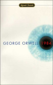 1984-cover